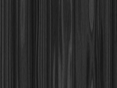 High Resolution Premium Wood Textures Background