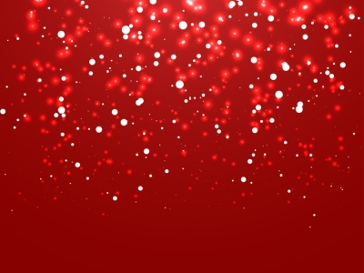 Holiday Free Ppt Background