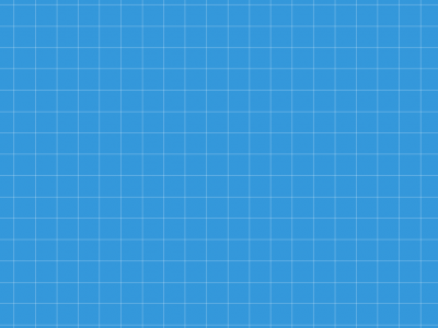 How To Create A Blueprint Grid Pattern Walpaper