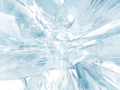 Ice Photo HD Download