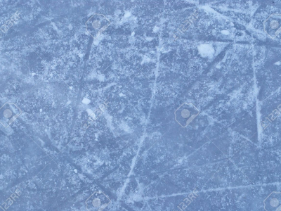 HD Ice Photo Download