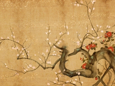 japanese art wallpaper #12712