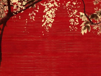 japanese background  red  pinterest  trees, backgrounds  #12708
