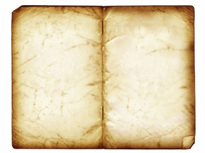 Journal free background for windows #1548