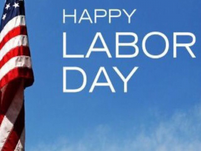 Labor Day Iphone Wallpaper