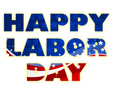 labor day wallpaper pictures #15017