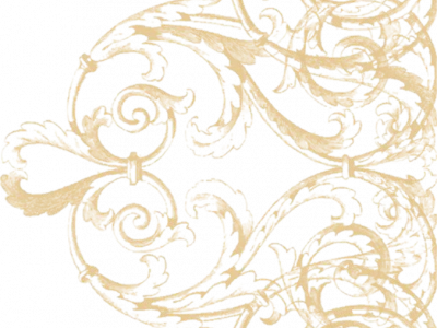 lace border transparent background