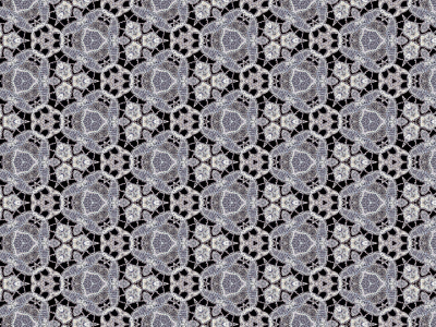 lace fabric background  clipart  #15033