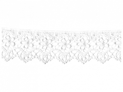 lace png transparent background images  #15924