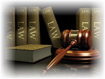 Download Lawyer Free