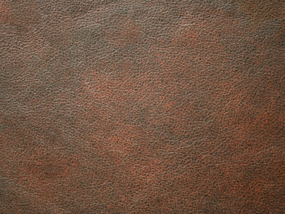 Leather Texture Picture Walpaper