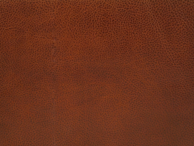 Leather Walpaper Hd
