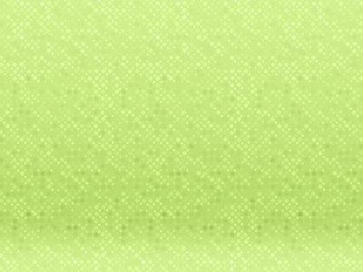 Light Abstrac Green Pattern Background