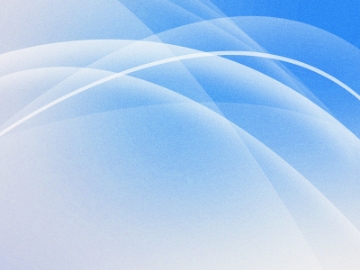 light blue and white background #15549