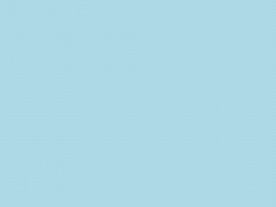 Light Blue background free #3275