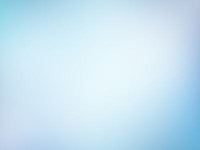 HD Photo Download Light Blue