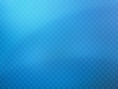 PC Background Light Blue Desktop