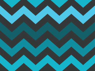 Light Blue Chevron Background Picture