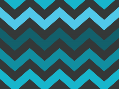 light blue chevron background picture #11650