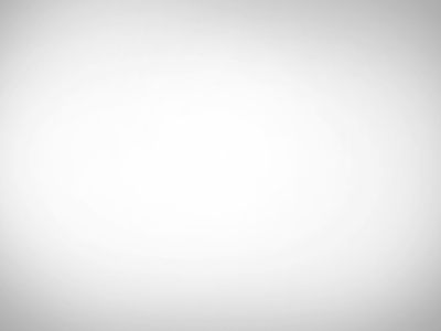 Light Gray Background Images Hd