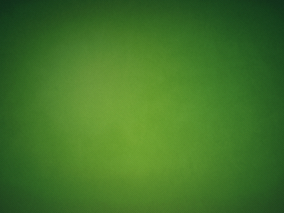 light green background picture #11987