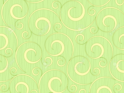 Light Green Pattern Background Hd Picture
