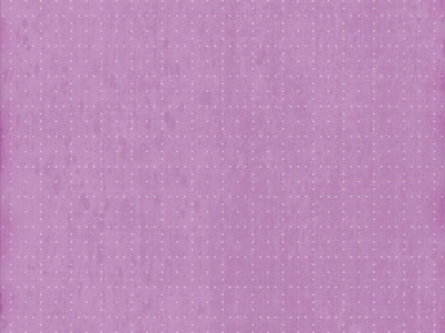Light Purple Background Photo