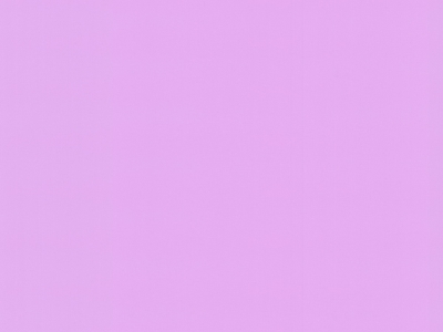 Light Purple Color Wallpaper
