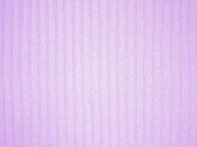 Light Purple Wool Background