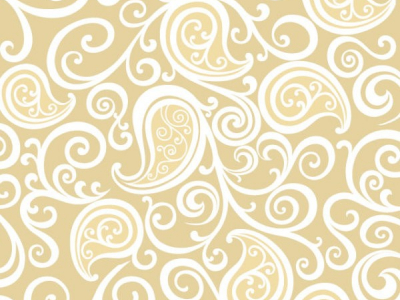 light simple pattern background #3442