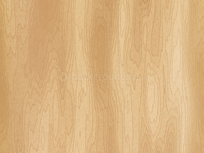 Light Wood Grain Background Photo