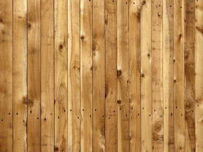 light wooden background #2918