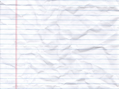 Lined Paper Textures Walpaper