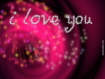Love You Nice Wallpaper Hd
