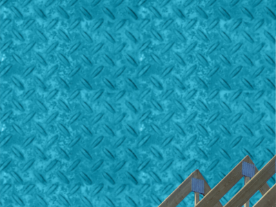 Makita Flyer Background Images