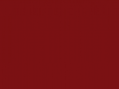 Maroon Color Background Photo Hd