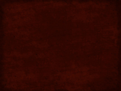 Maroon Dark Background