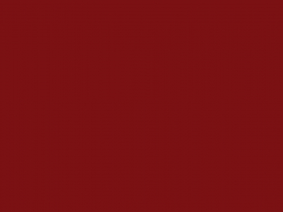 Maroon Natural Background