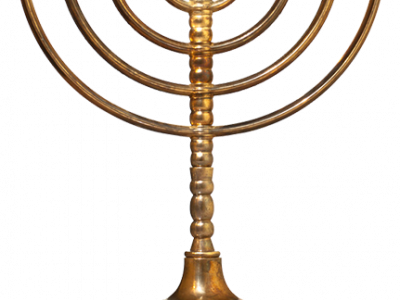 Download Menorahs Free Png