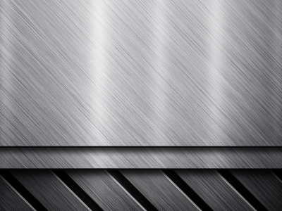 Free Background Metal