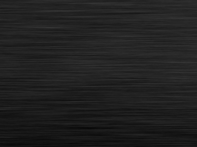 Metalic Black Wood Texture Wallpaper