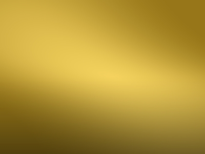 metallic gold color background images #14068
