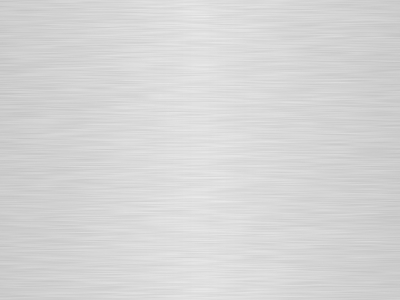 Metallic With Silver Wallpaper