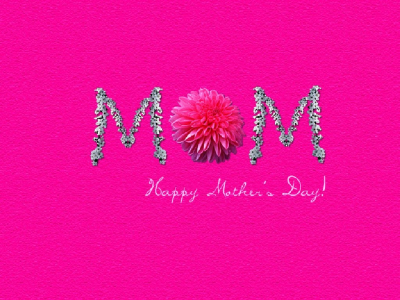 Mom, Mothers Day Wallpapers
