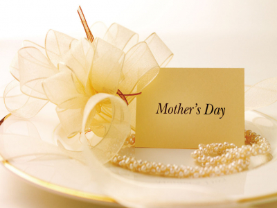 Image Mothers Day Clipart #2310