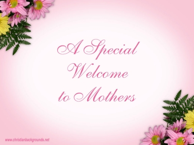 Mothers Day HD