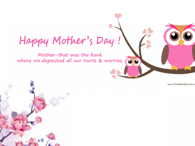 Png Clipart Mothers Day