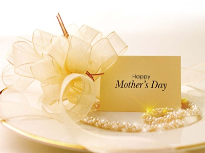 Mothers Day Free Best Background