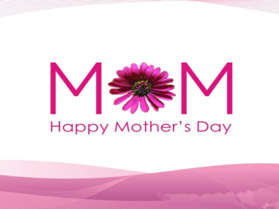 mothers day background wallpaper pictures #13706