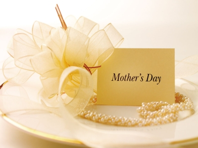 mothers day desktop background #13696